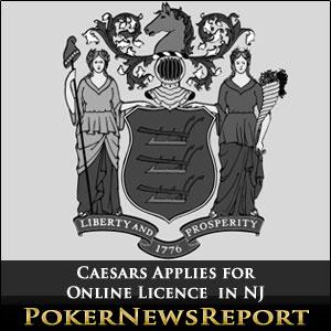 ceasars-applies-NJ-licence