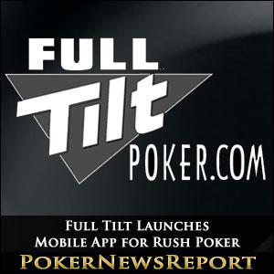 Full Tilt Mobile