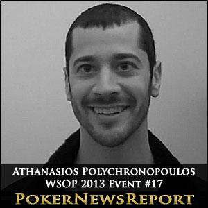 athanasios-polychronopoulos