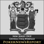 New Jersey DGE Unveils FAQ Webpage
