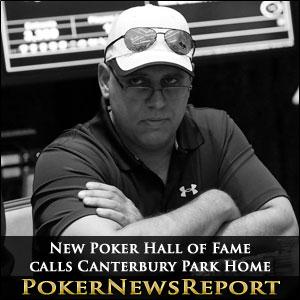 Ray Piccin Takes Down Seminole Hard Rock Poker Open Event #7