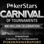 PokerStars to Reach Another Major Milestone