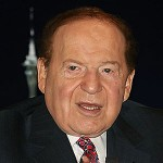 Will Adelson´s Dirty Chinese Laundry Cut Support for RAWA?
