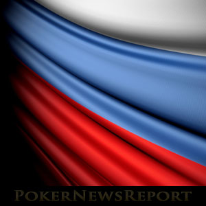 Renewed Optimism for Regulated Online Poker in Russia