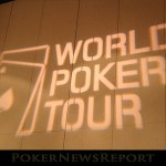 Everything Clicks for Conniff in WPT Championship Victory