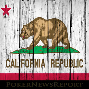 PokerStars to be Excluded from Online Poker in California