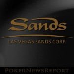 Las Vegas Sands Pulling Out All the Stops for Japan Casino Licensing
