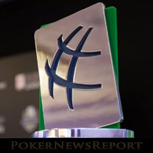 Investors Pony Up $4.9 Million for GPI to Sportify Poker