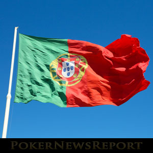 Regulators in Portugal Say Não to Online Poker Networks