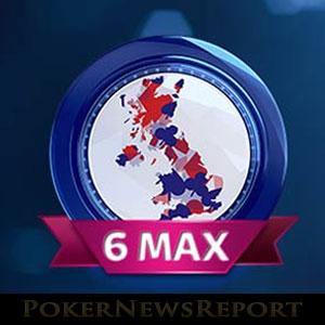 Sky Poker – UK Poker Championship
