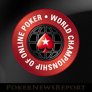 Ben Tollerene Wins PokerStars WCOOP Super Hi-Roller