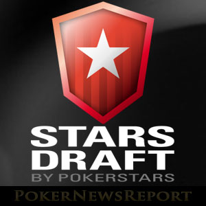 DFS Venture to Pave Way for PokerStars in US?