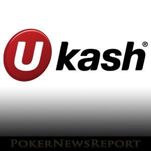 Get Your UKash Vouchers Cashed before End of October