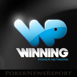 Winning Poker Network - WPN