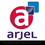 Coppolani Expands on French Online Poker Problems