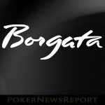 Borgata Chipgate Class Action: Players Lose Appeal