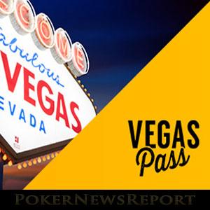 Full TiLT Vegas Pass