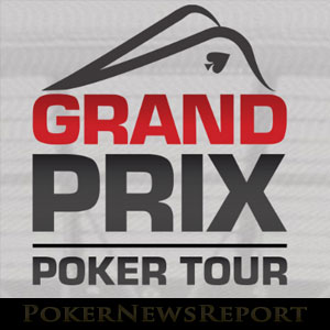 Grand Prix Poker Tour