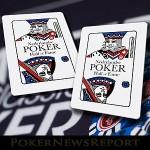 Nederlandse Poker Hall of Fame Winners Announced