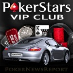 PokerStars VIP Changes Cull Top-End Benefits