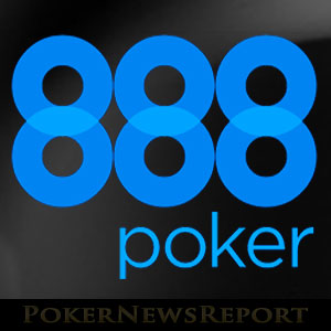 888 Poker Suffers DDoS Attacks