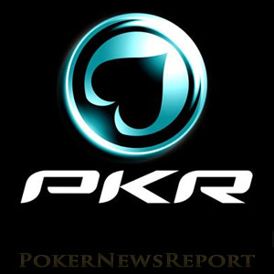 PKR Poker to Join Microgaming Network from March