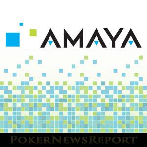 David Baazov Puts in New Bid to Buy Out Amaya Shareholders