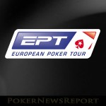 EPT Grand Final Day 1b: Nergard, Bergstrom and Demidov Top Three