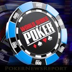 WSOP Main Event Qualifiers Heating Up at 888 Poker