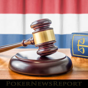 Netherlands - Online Gambling Laws