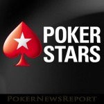 PokerStars' Parent Company Lost $26m in 2015