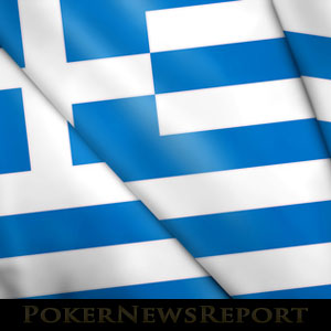 Greece to Regulate Online Poker and Tax It to Hell