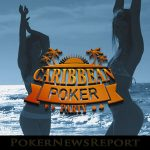 Party Poker Launches Second Caribbean Party Leaderboard