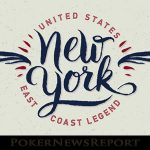 Online Poker Bill Introduced in New York