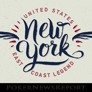 Online Gambling Left Out of New York Budget While Casinos Struggle