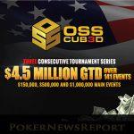 ACR´s Next Million Dollar Sunday Scheduled for September