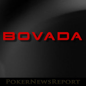 Bovada Ignition