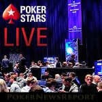PokerStars Live Championship and Festival Dates Released