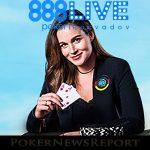 888Poker Confirms Dates for Rozvadov Kings Festival