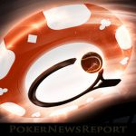 Beat the Ace at Party Poker and Win Up To $25,000
