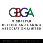 GBGA Loses Ground in Fight against UK POC Tax