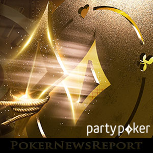 Party Poker Invites Teams to Compete for Millions Tickets