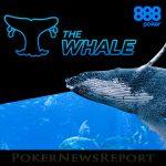 888Poker to Host Super-Optimistic Super Whale Tournament