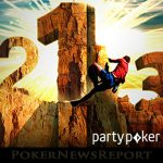 Win a Seat to Party Poker´s Title Fight Playing Cash Games