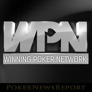 Winning Poker Network (WPN)