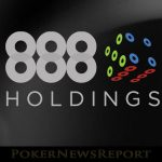 888 Holdings Voices Concerns about Brexit Consequences