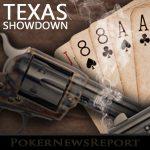 Seminole Hard Rock Poker Showdown Turnout Bigger Than Expected