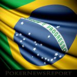 Worldwide Poker Liquidity Threatened by New Brazilian Bill