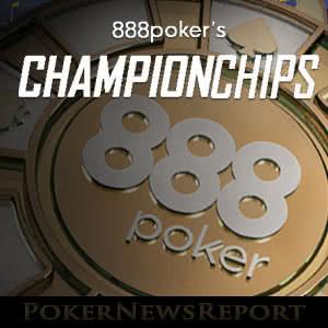 888poker's ChampionChips