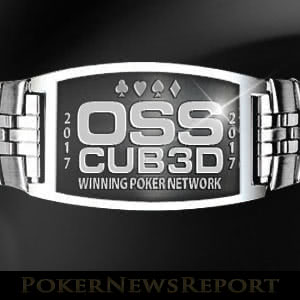 Don´t Miss the WPN OSS Cub3d Reload Bonus Next Week